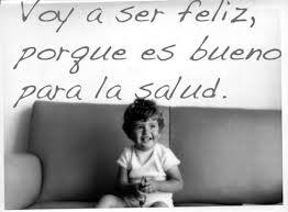 felicidad 1