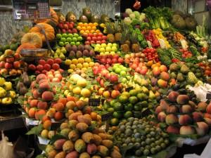 mercado-frutas-y-verduras-300x225