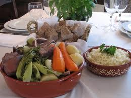 cocido portugues